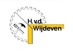 Wijdeven | Timmerwerken | Nieuwbouw | Renovatie
